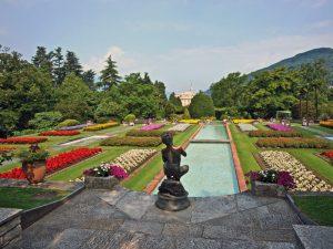 Giardini-Terrazzati-Giardini-Botanici-di-Villa-Taranto