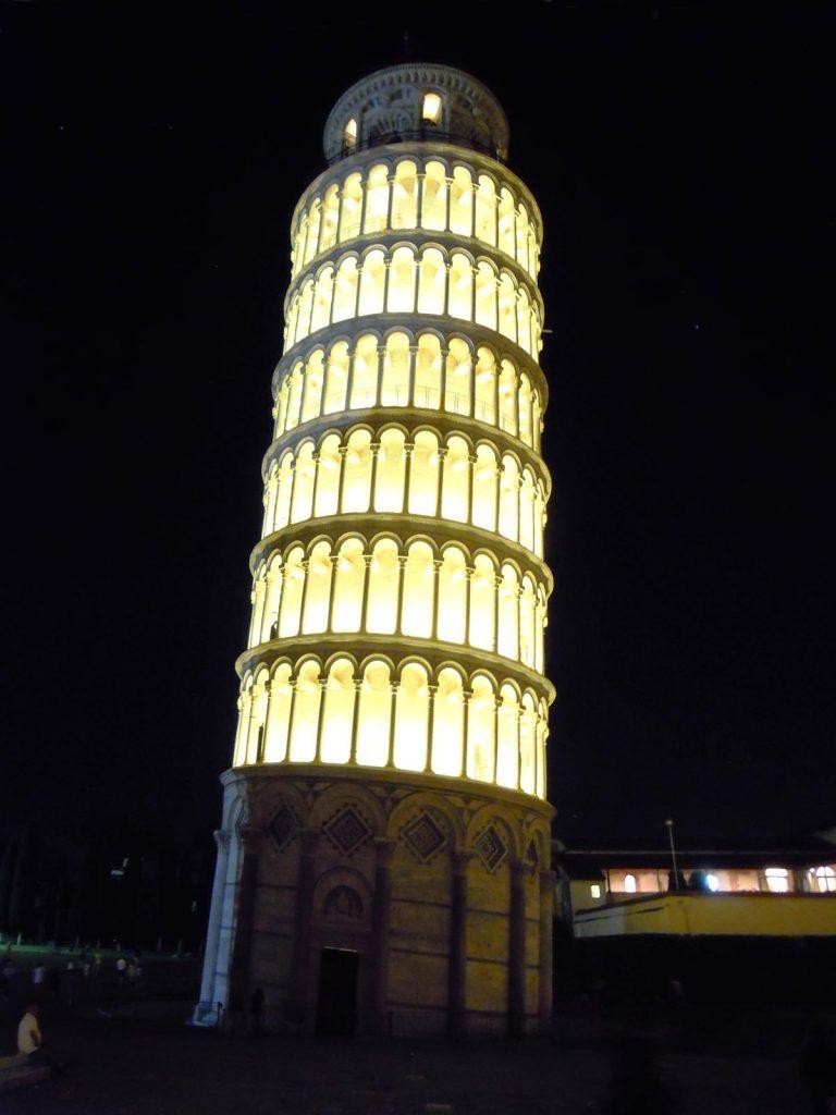 luminara-pisa-san-ranieri-torre