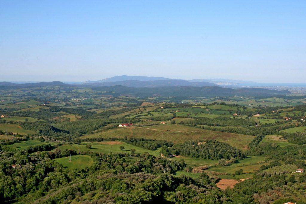 fonte-del-cerro-terme-saturnia