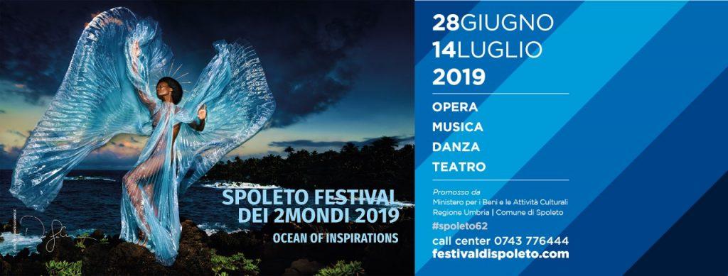 spoleto-festival-due-mondi
