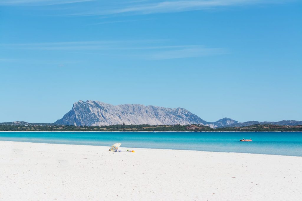 sardinia-san-teodoro-beaches