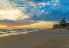Vacanze per famiglie: Pineto e Torre di Cerrano