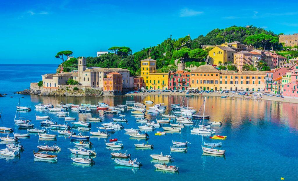 italian-riviera-dooid