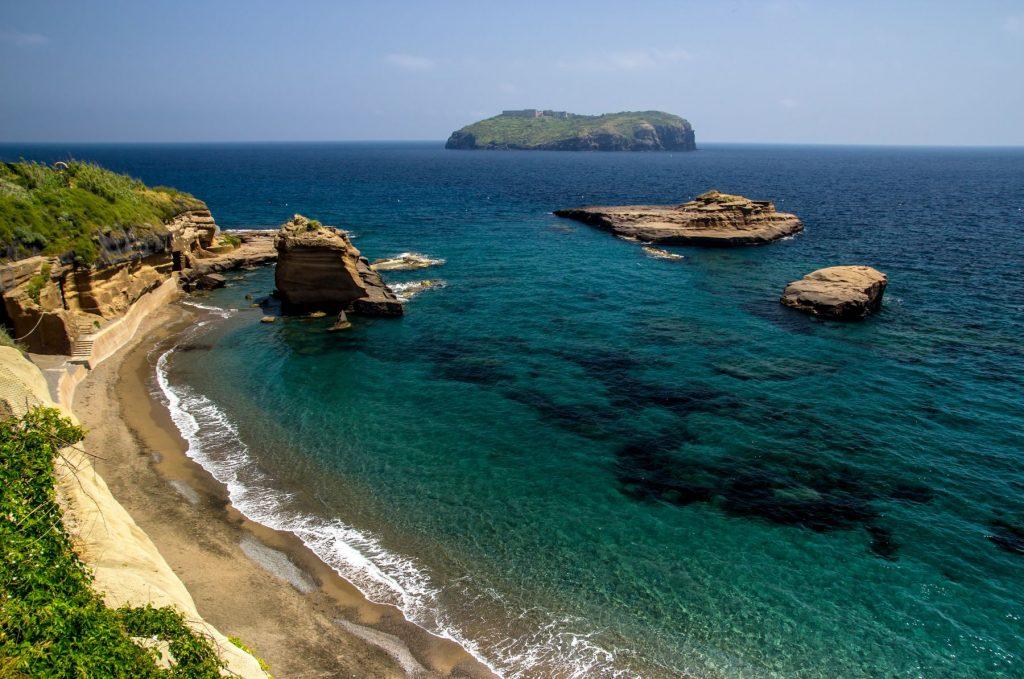 archipelago-ponza