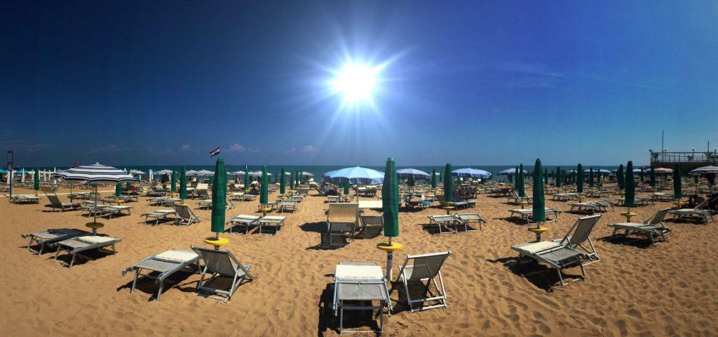 lignano-sabbiadoro-spiagge
