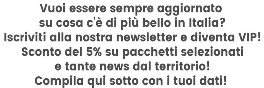 Vip_magazine_testo