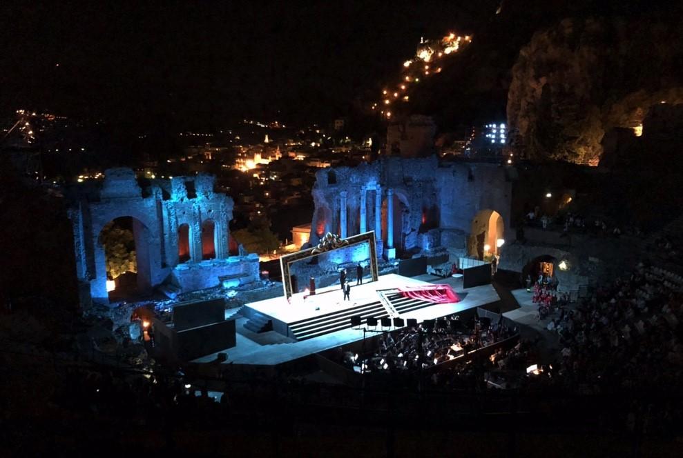 mythos-opera-festival-taormina-teatro-greco