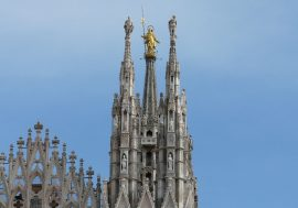 Milan in One Day: the Must-See Itinerary