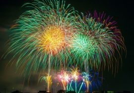 Italy's Ferragosto- Ideas for a Perfect August 15th Holiday