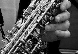 Eventi in Calabria: Peperoncino Jazz Festival