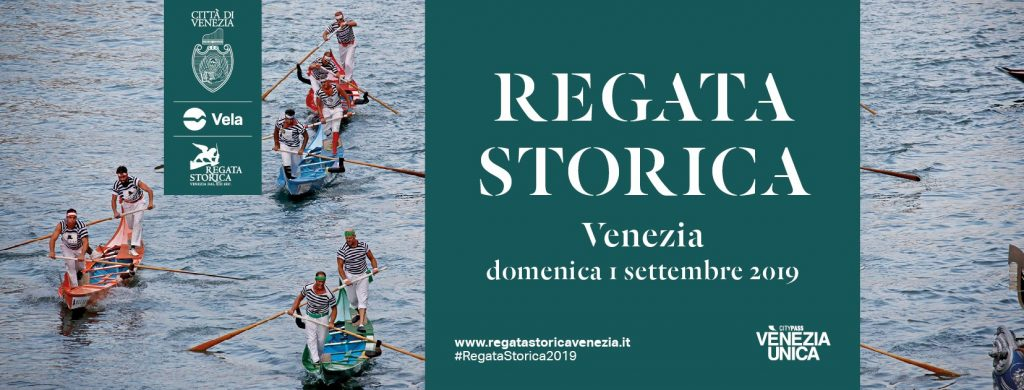 regata-storica-venezia-historic-regatta
