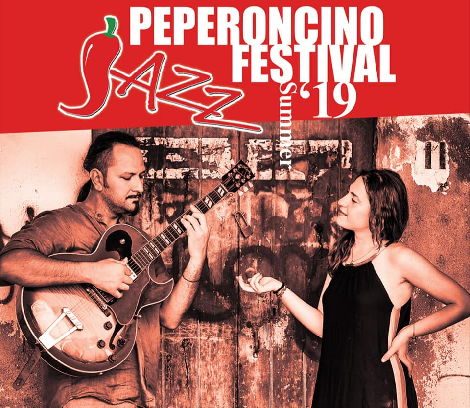 events-in-calabria-peperoncino-jazz