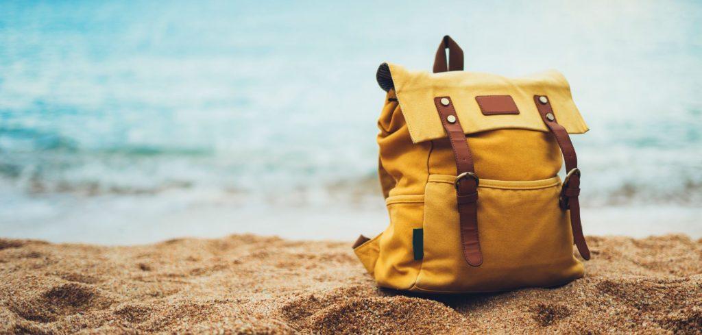 vacanze-last-minute-settembre -2019-dooid