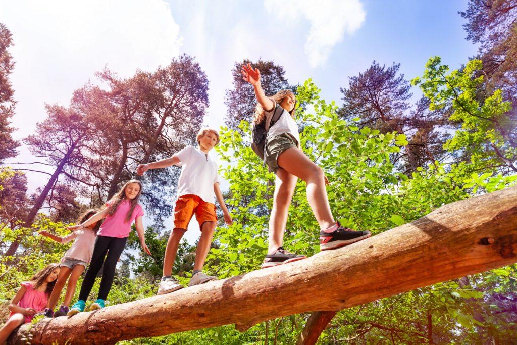 family-theme-park-in-perugia
