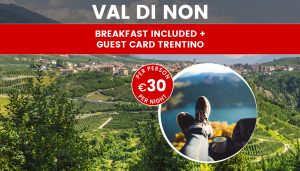 last-minute-holiday-in-trentino-val-di-non-dooid