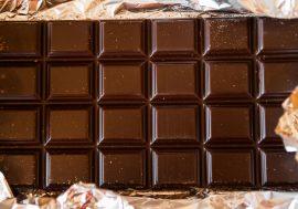 Eurochocolate 2019: il più grande festival europeo a tema cioccolato