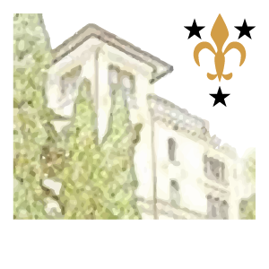 Hotel-Europa-cosa-vedere-a-perugia-dooid