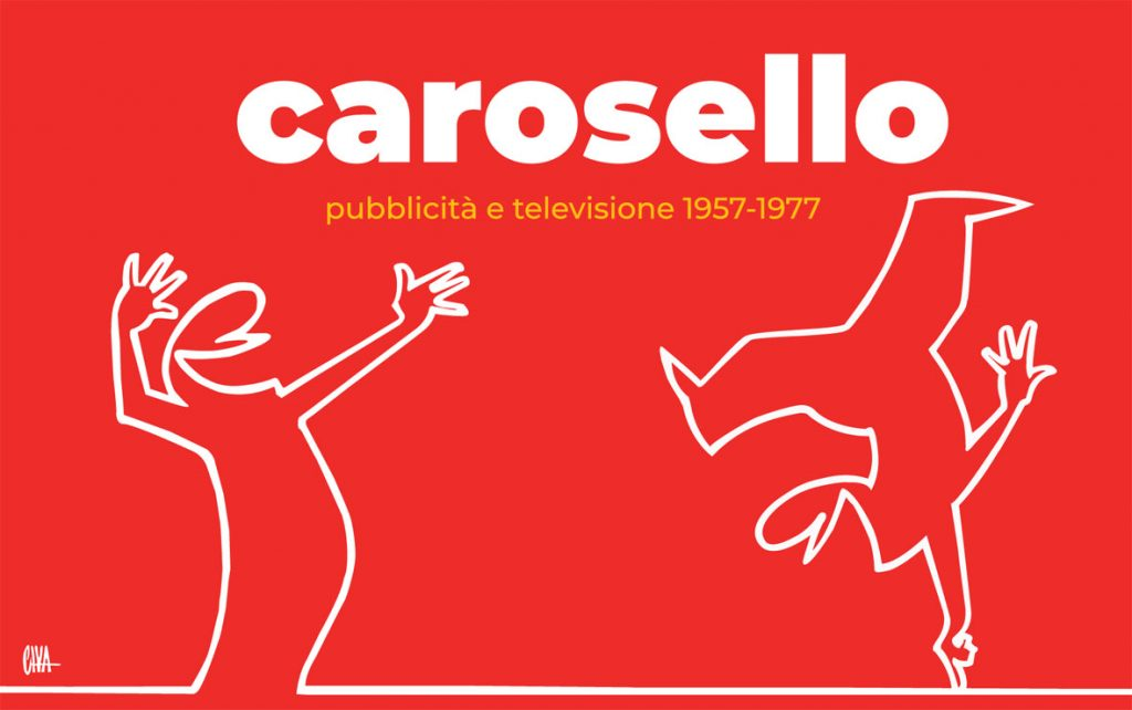 parma-art-exhibition-carousel-advertising