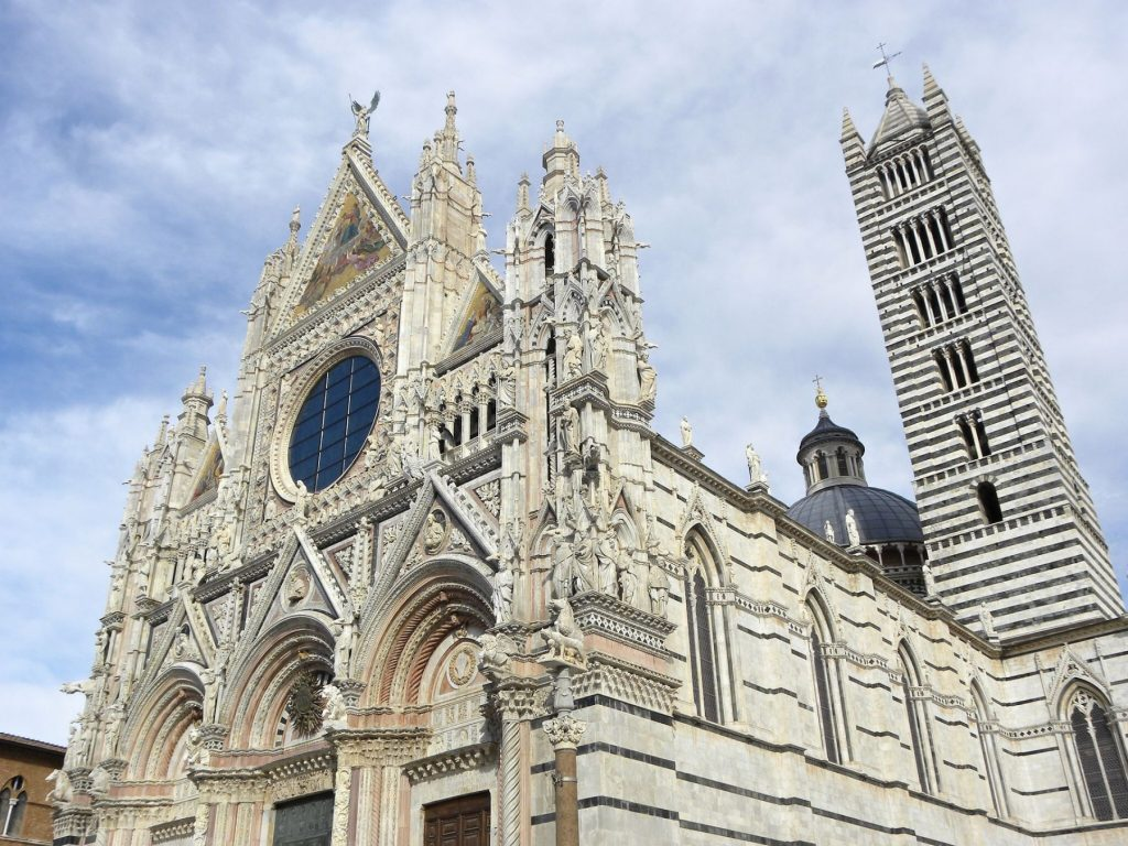 cosa-vedere-a-siena-dooid