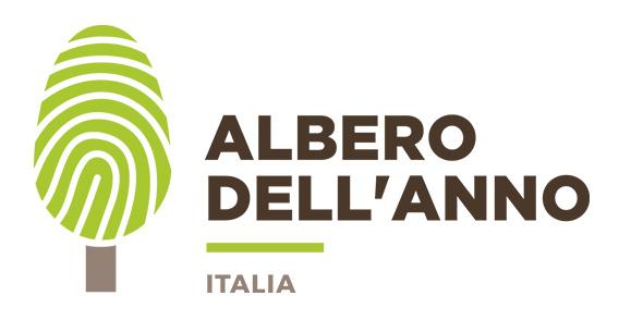 italian-tree-of-the-year-2019-dooid