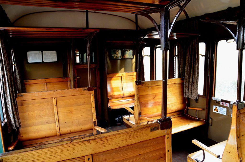 treno-natura-siena-2019