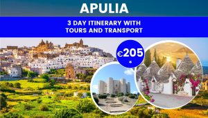 guided-tour-in-puglia-itinerary-dooid