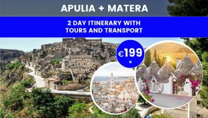 tour-in-puglia-and-matera-dooid