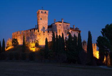 Halloween in Friuli e il Ponte di Ognissanti