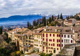 Cosa vedere a Treviso: i più importanti luoghi di interesse