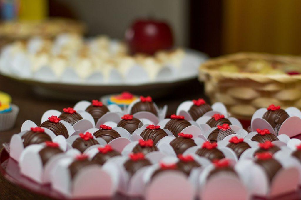 cioccoshow-a-bologna-dooid