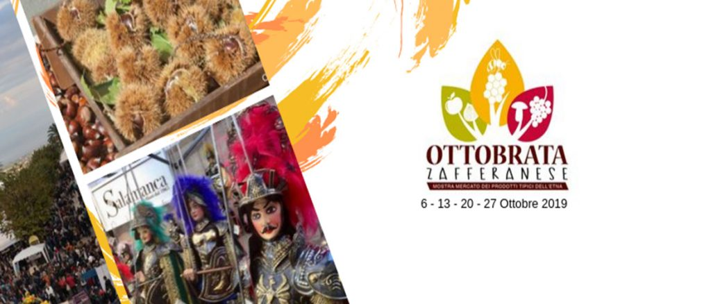 ottobrata-zafferanese-2019-dooid