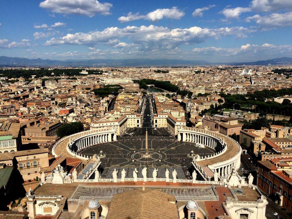 turismo-a-roma-vaticano-dooid