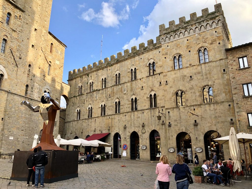 cosa-vedere-a-volterra-dooid