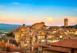 Cosa vedere ad Arezzo: un giorno in questa magnifica città toscana