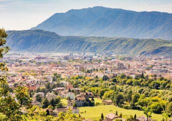 Cosa vedere a Bolzano: itinerario in una delle più affascinati città italiane