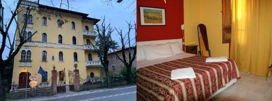 offerta-weekend-immacolata-perugia-dooid