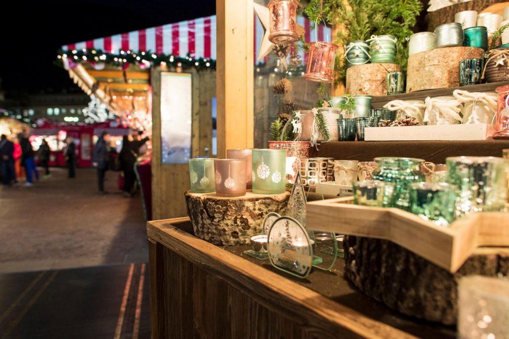 bolzano-christmas-market