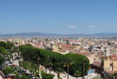 Cosa vedere a Cagliari: storia, cultura e bellezze naturali