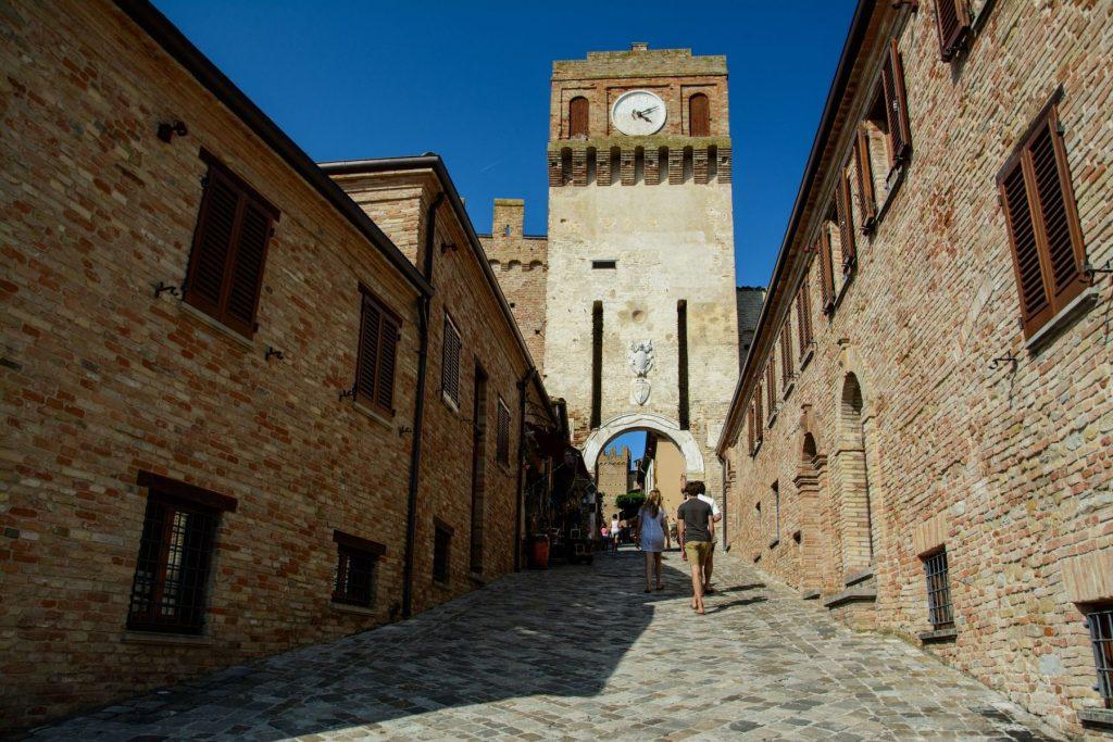 gradara-marche-castello-borgo