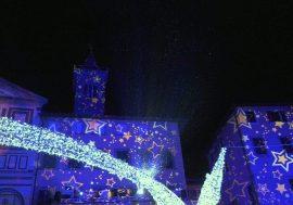 Empoli Città del Natale 2019