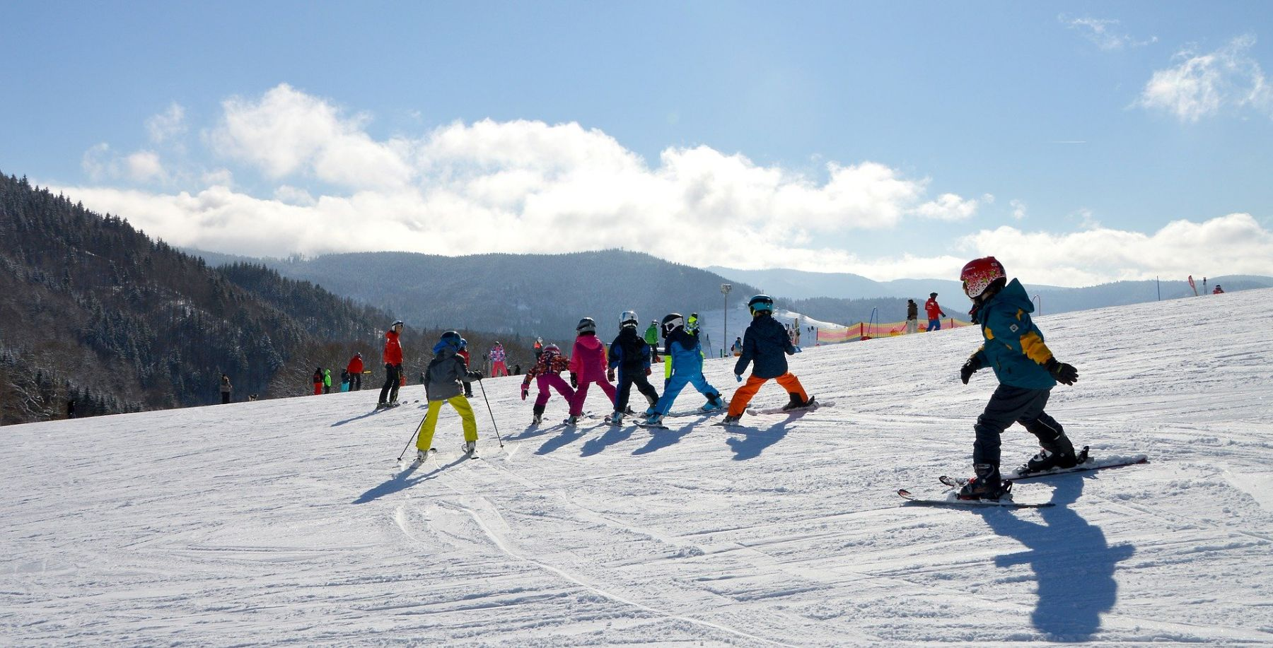 dove-sciare-in-italia-dooid