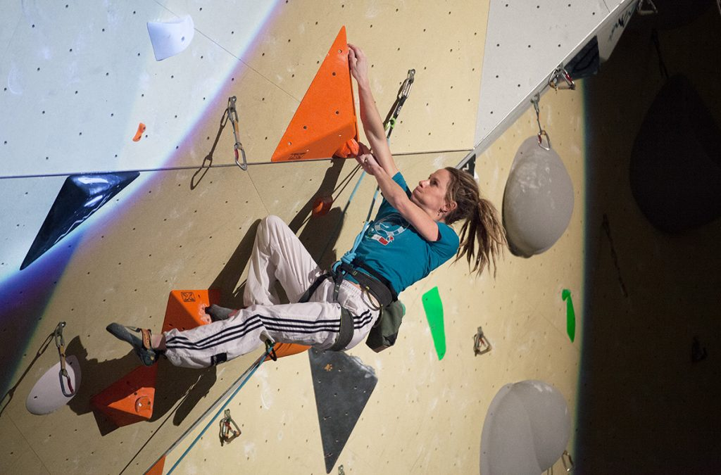 milano-climbing-expo-2020
