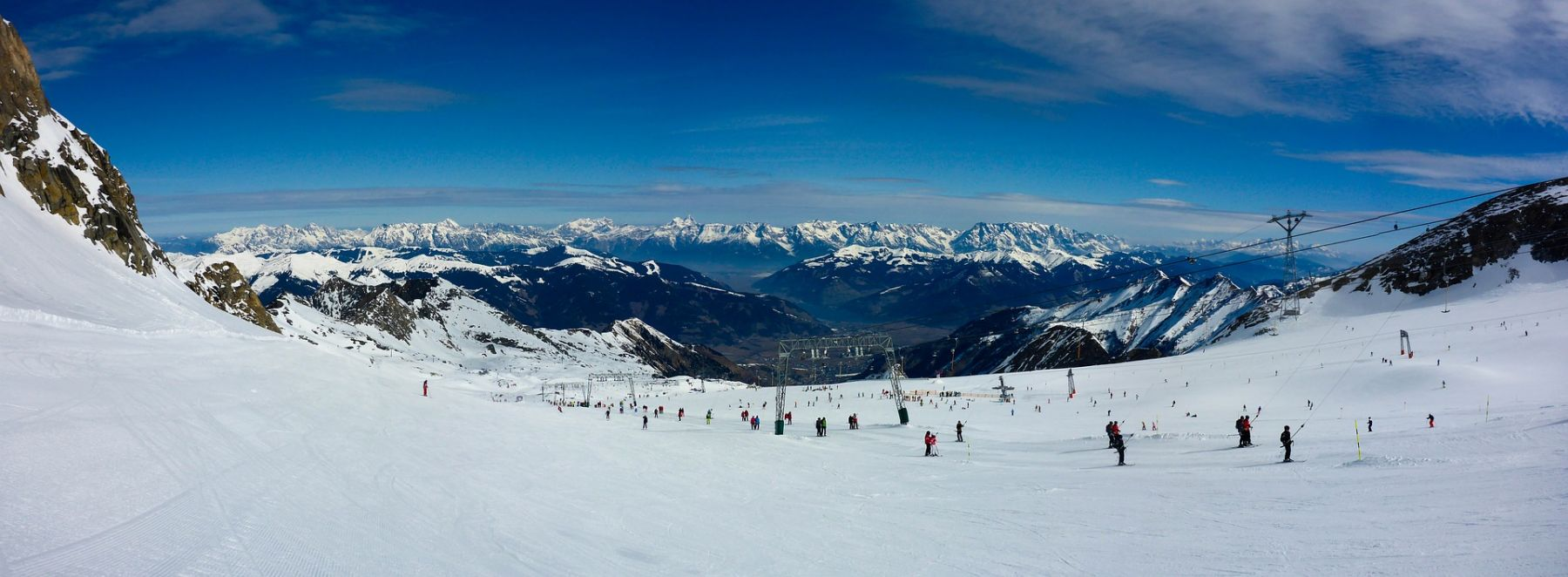 skiing-in-northern-italy