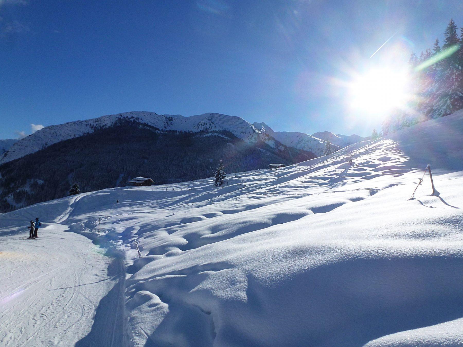 dove-sciare-al-sud-italia-e-nelle-isole-dooid