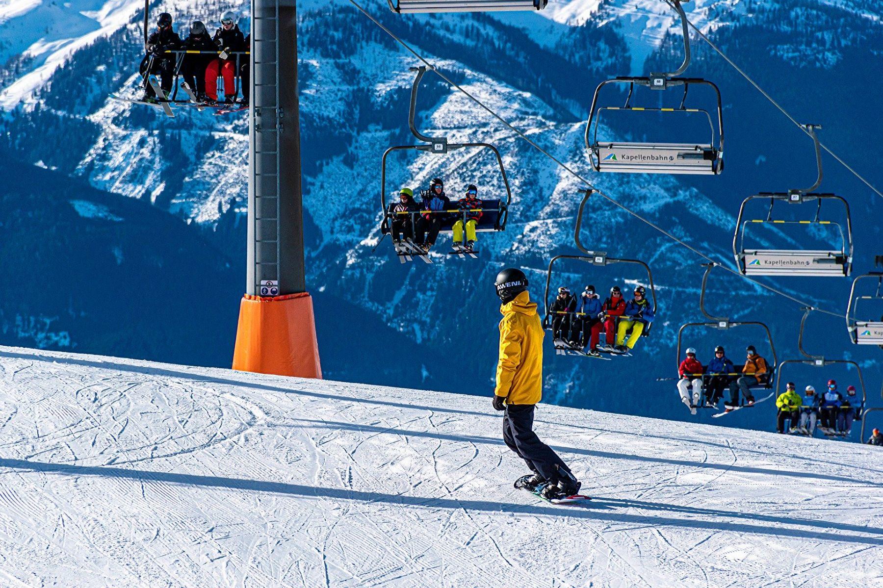 dove-sciare-sugli-appennini-dooid