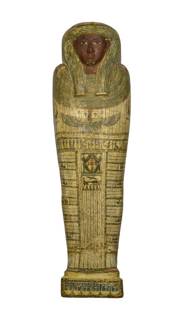 firenze-palazzo-medici-tutankhamon-sarcofago