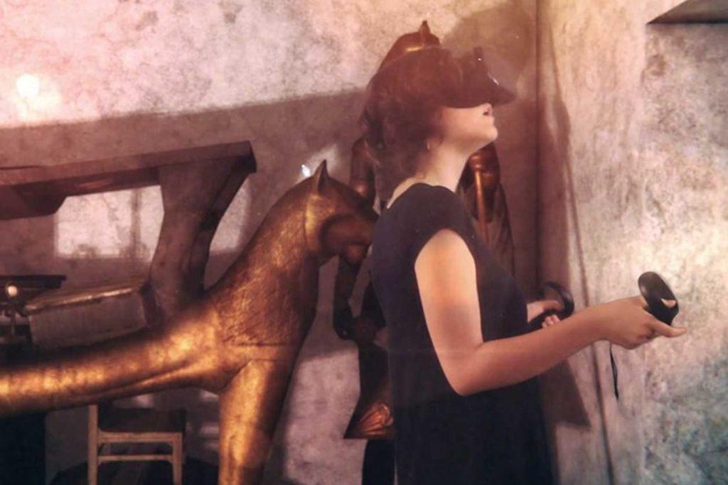 firenze-palazzo-medici-tutankhamon