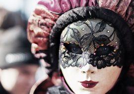 Carnevale Ambrosiano a Milano: un carnevale ritardatario