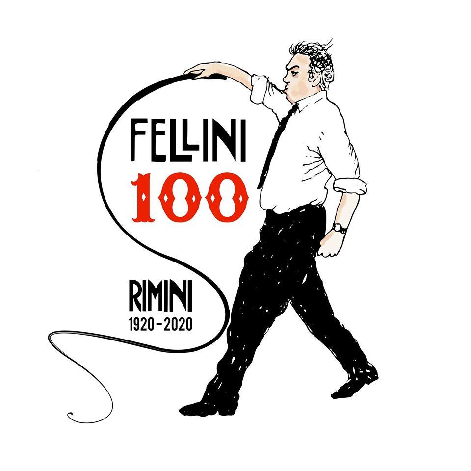 mostra-fellini-rimini-dooid