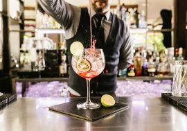Classici aperitivi italiani: ad ogni cocktail la sua città